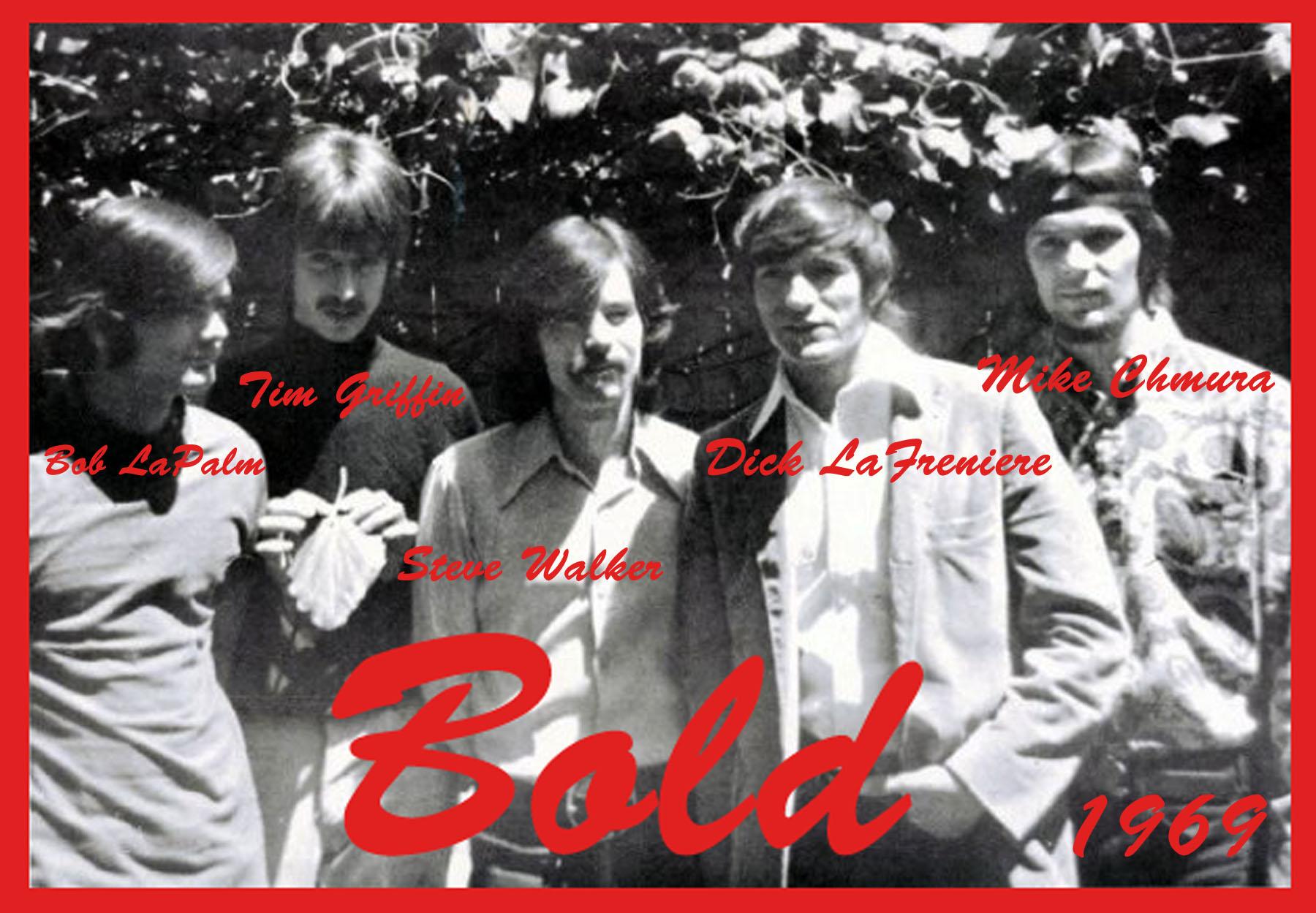 BOLD-1969.jpg