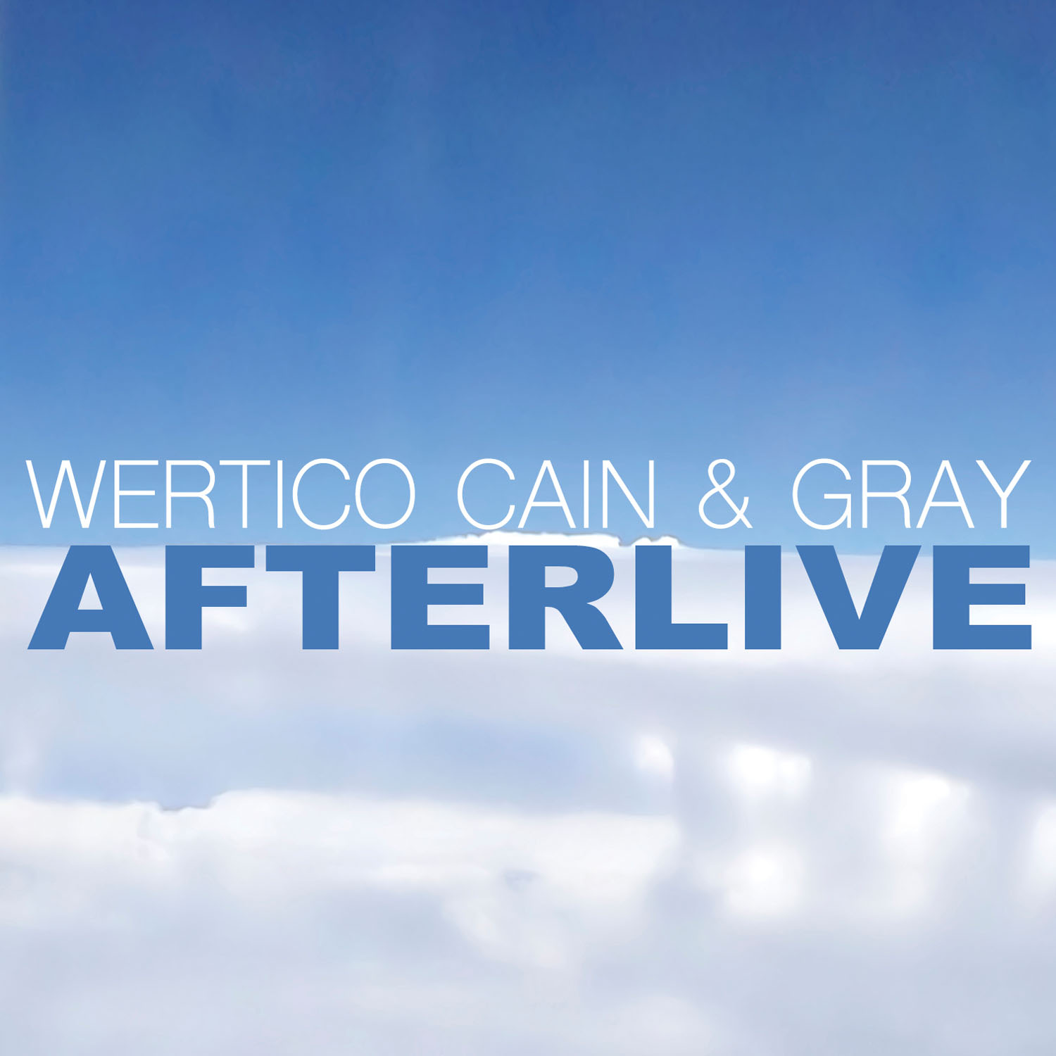Paul-Wertico-AFTERLIVE.jpg
