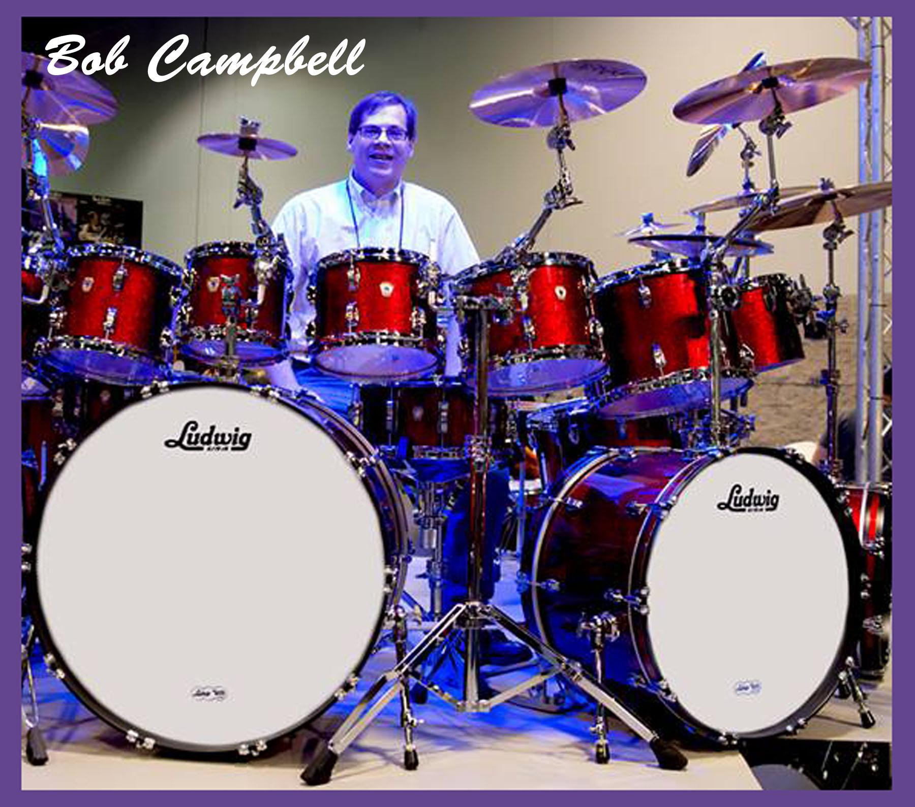 Bob-Campbell.jpg