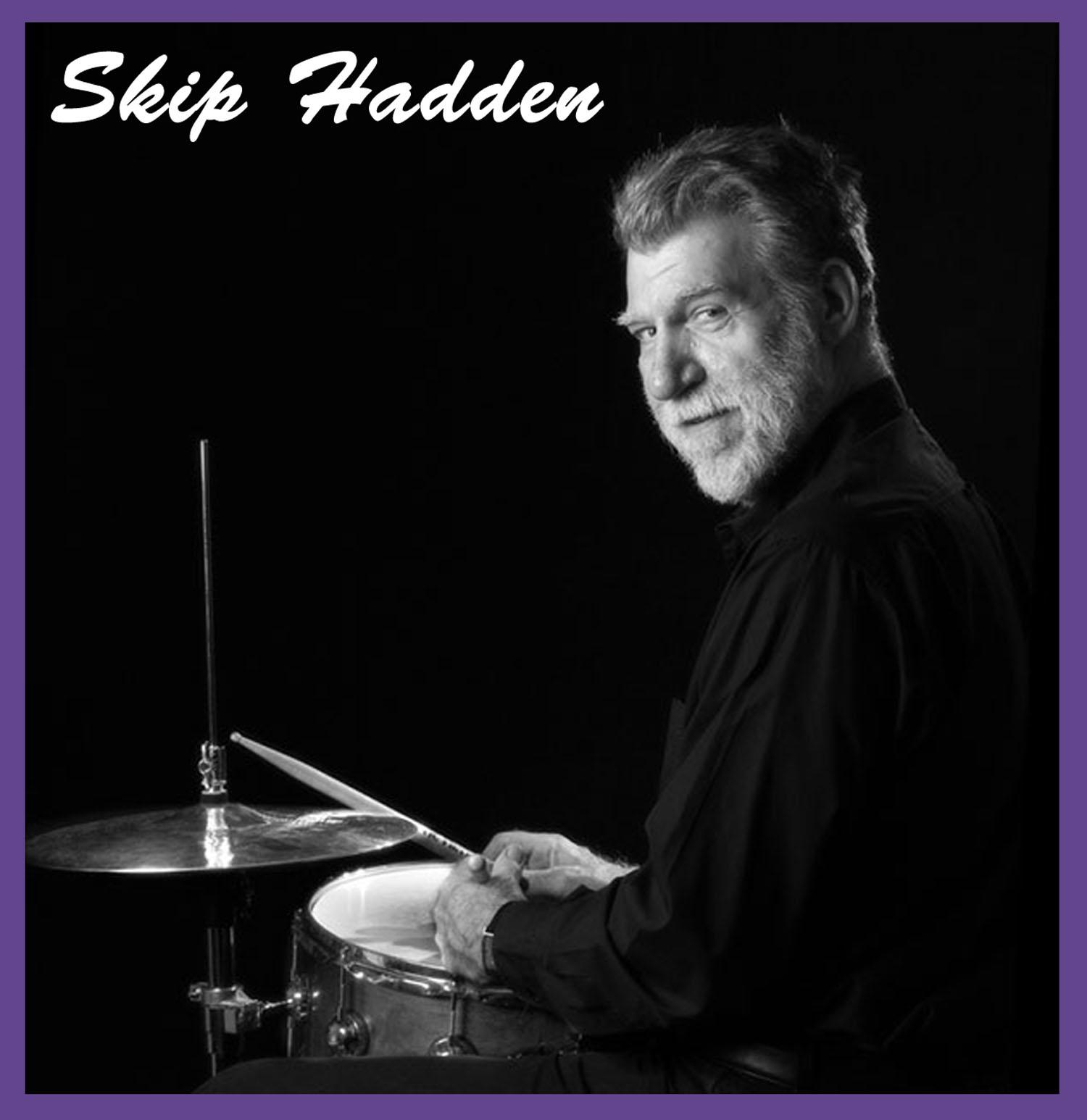 Skip-Hadden.jpg
