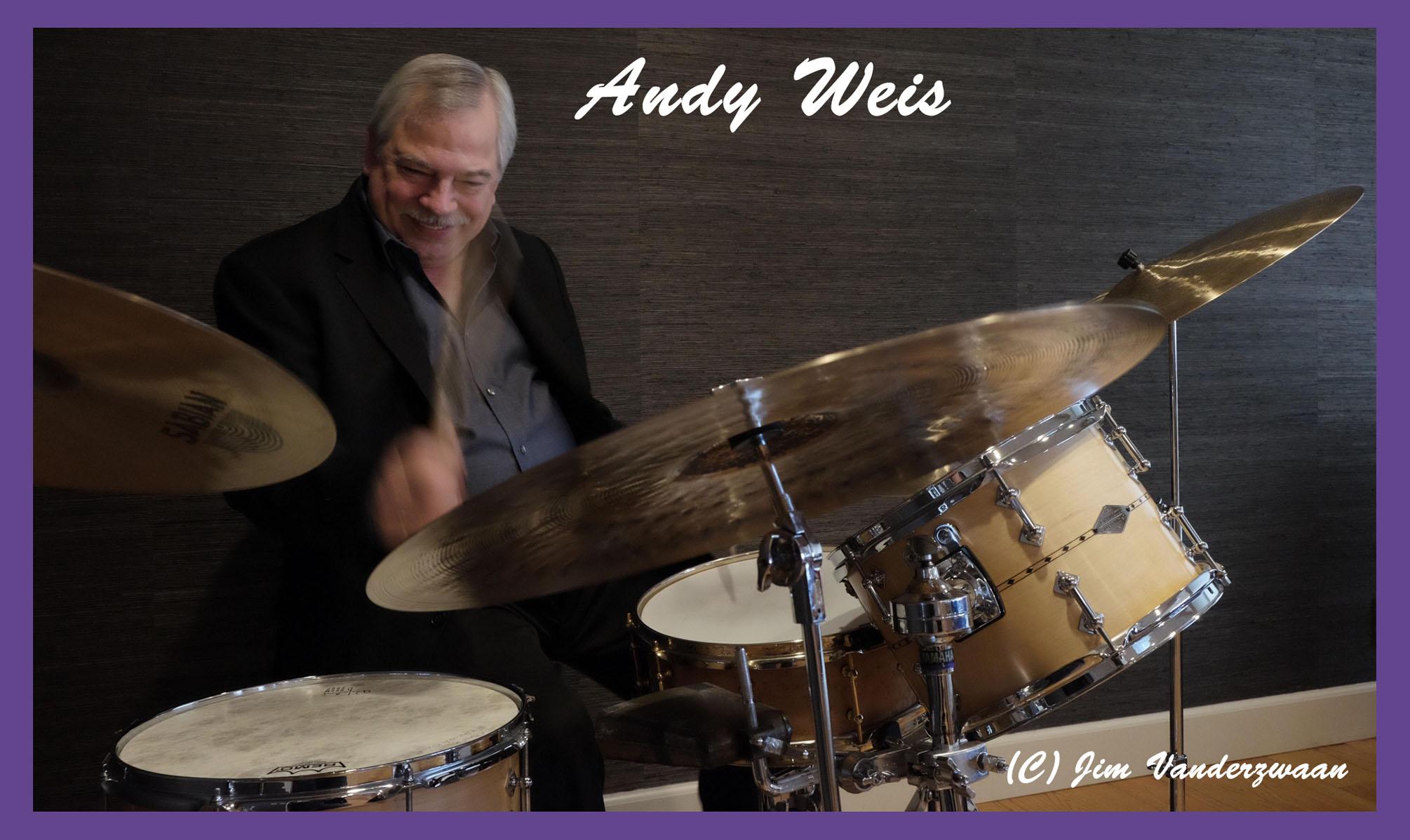 Andy-Weis.jpg