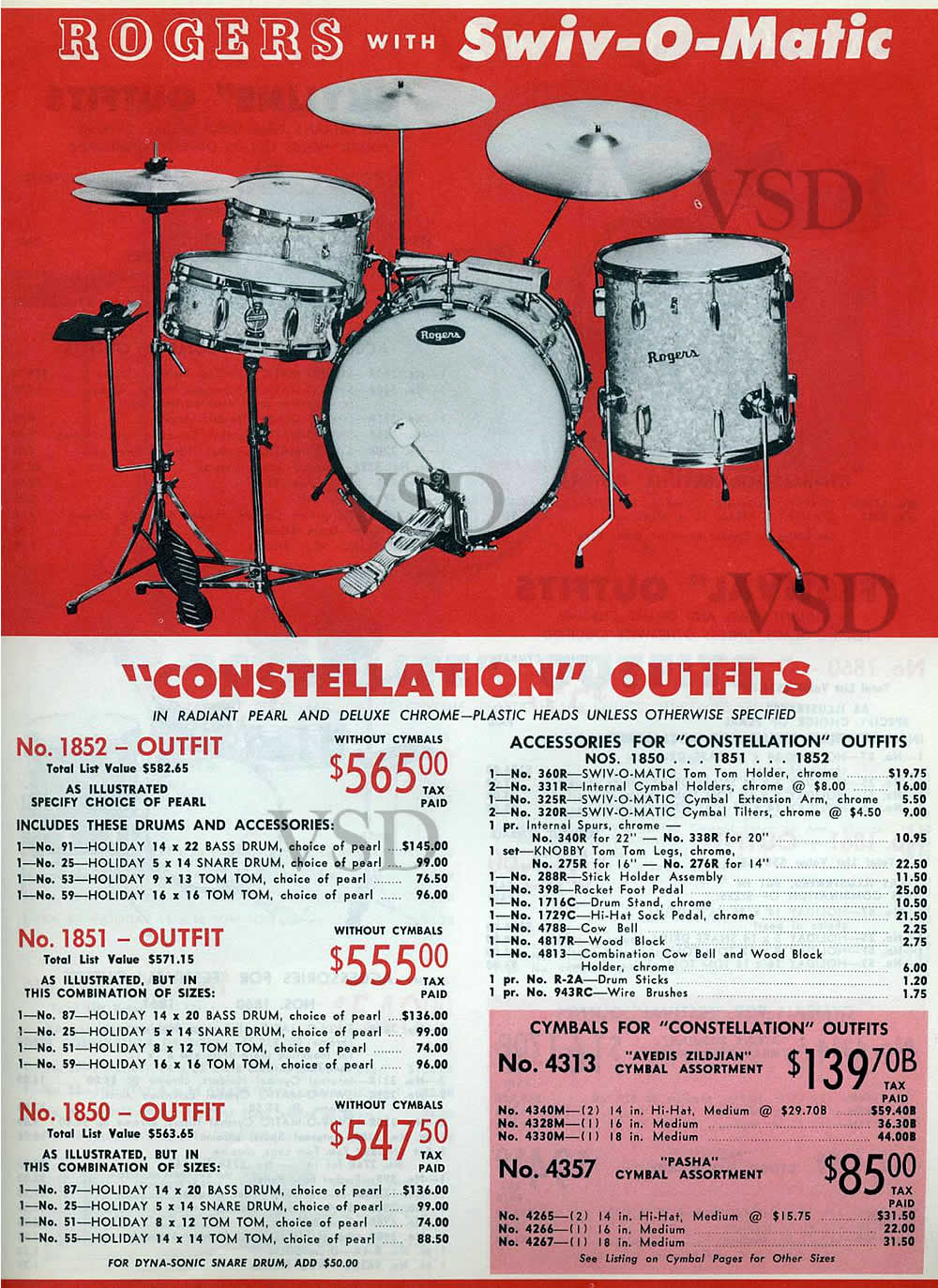 1962_rogers_drumsets8-2.jpg