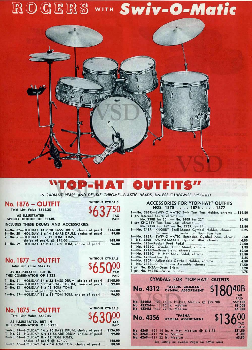 1962_rogers_drumsets12.jpg