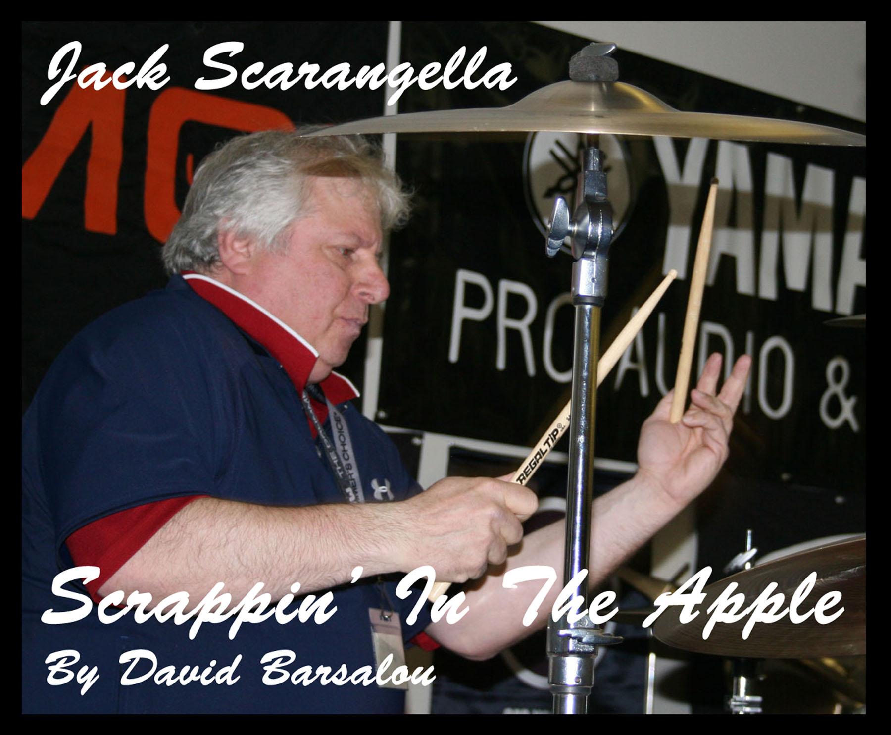 Scrappin' Jack.jpg