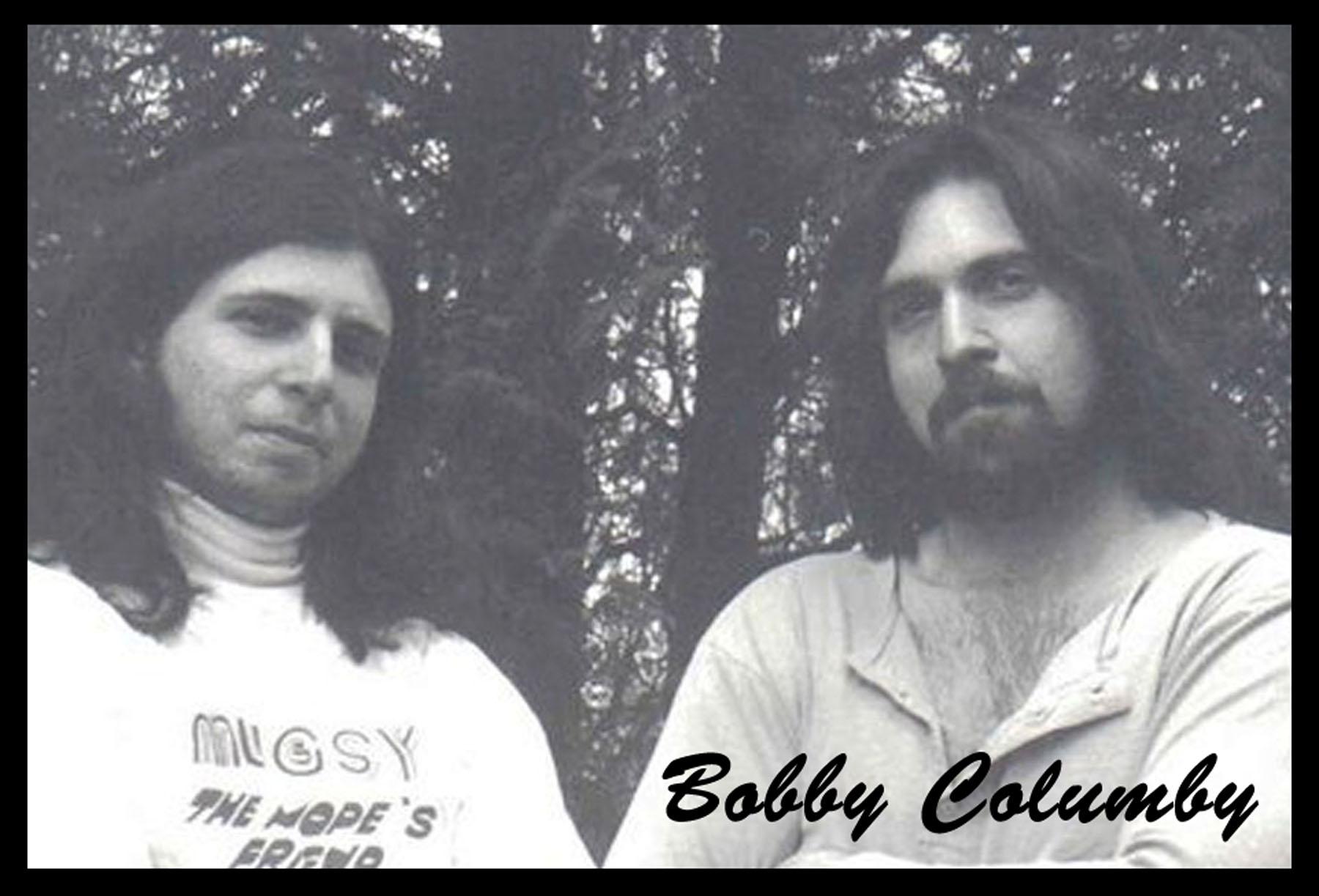 Jack and Bobby-C.jpg