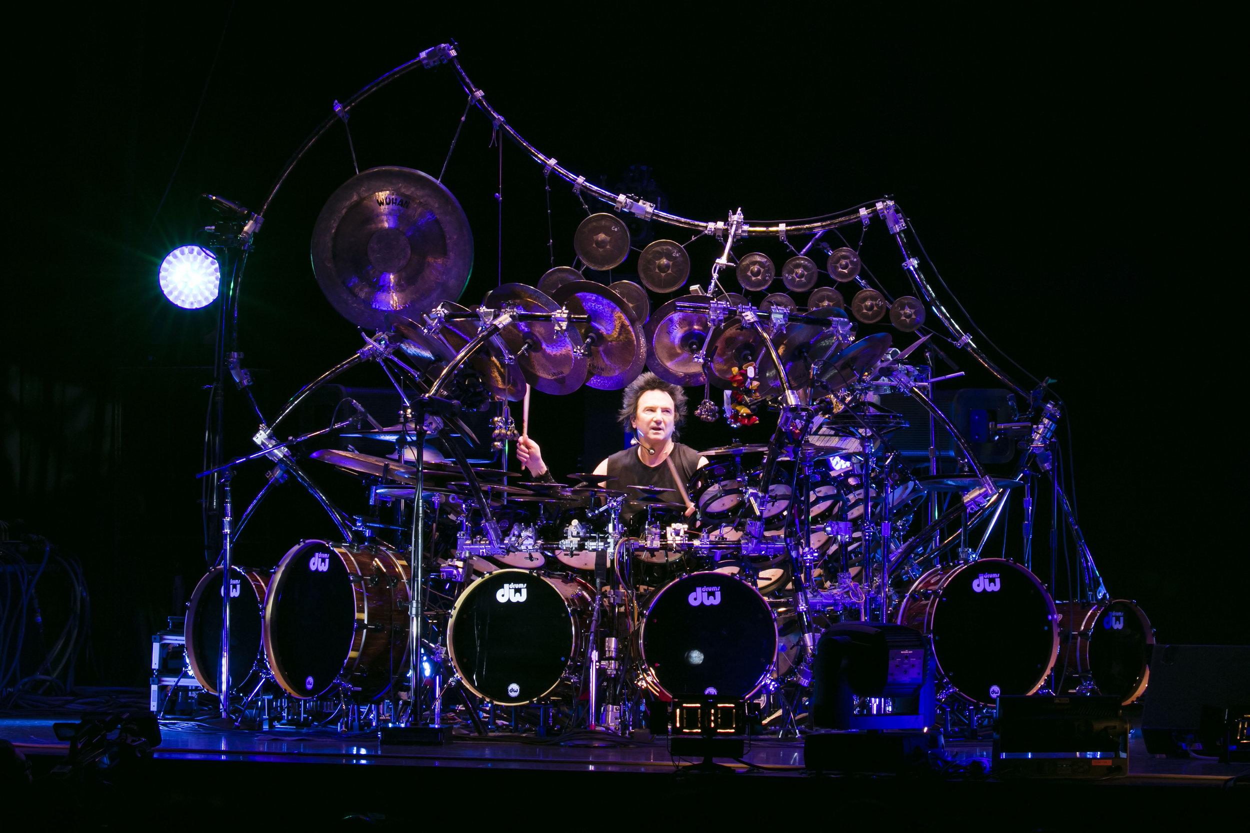 Terry Bozzio new photo 5.jpeg