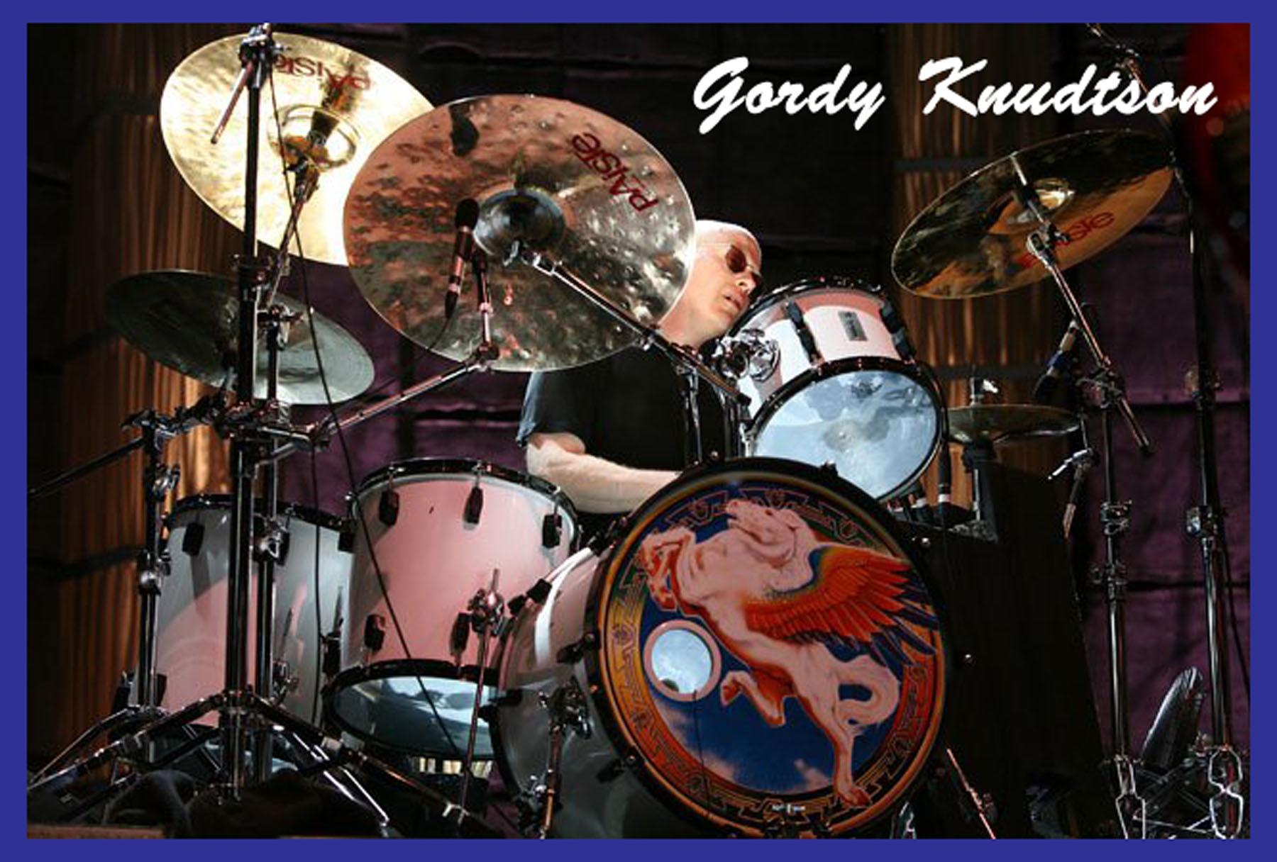 Gordy-1.jpg