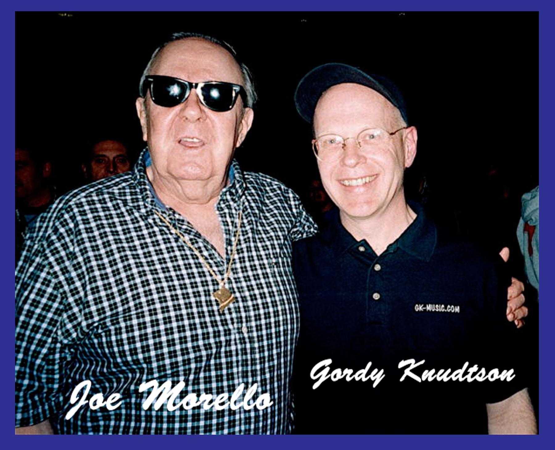Morello+Gordy.jpg