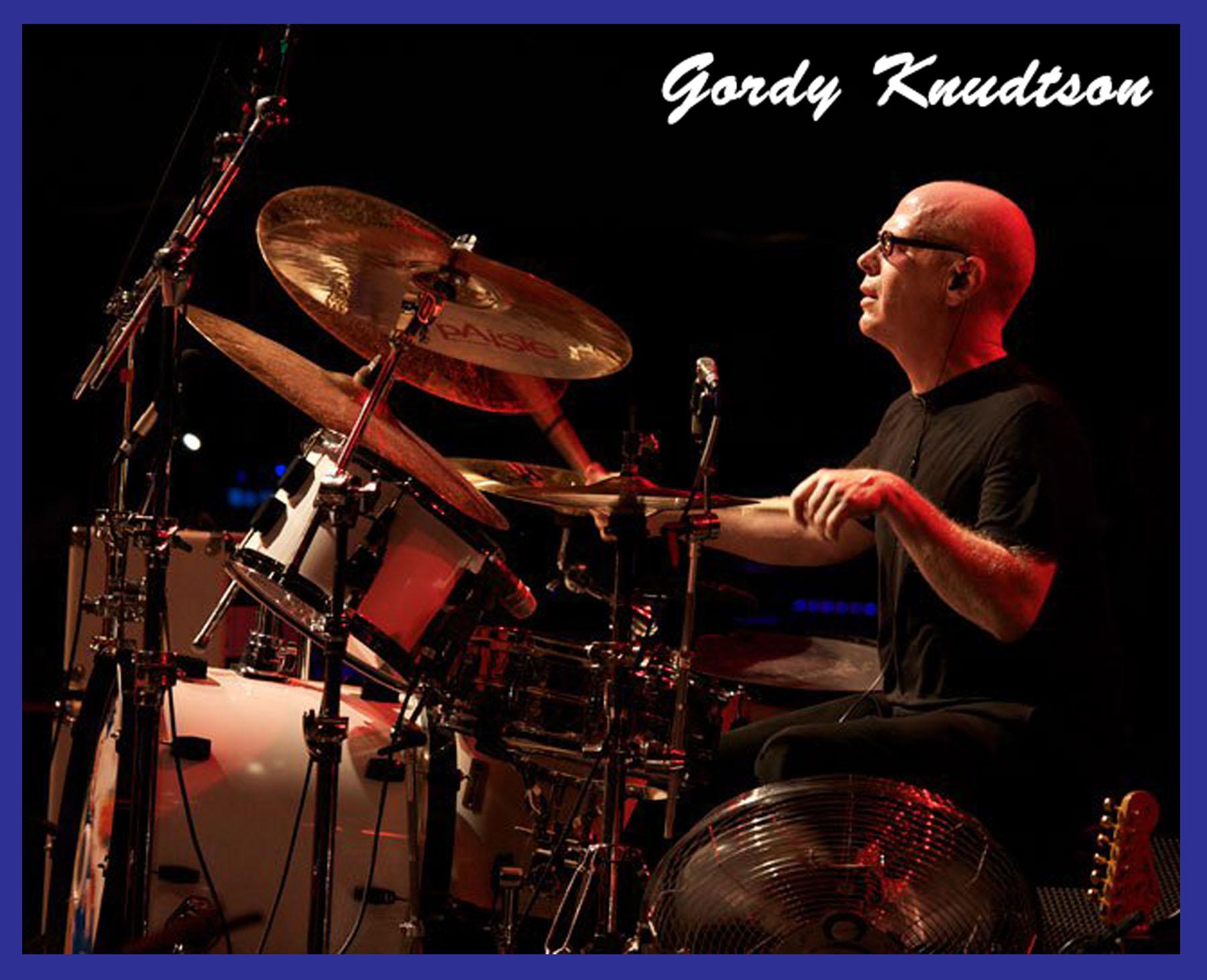 Gordy-2.jpg