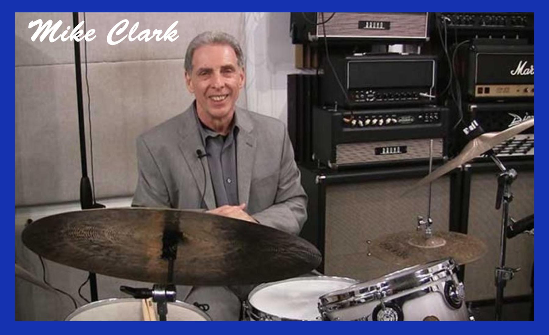 Chap-17-Pic-Mike-Clark (1).jpg