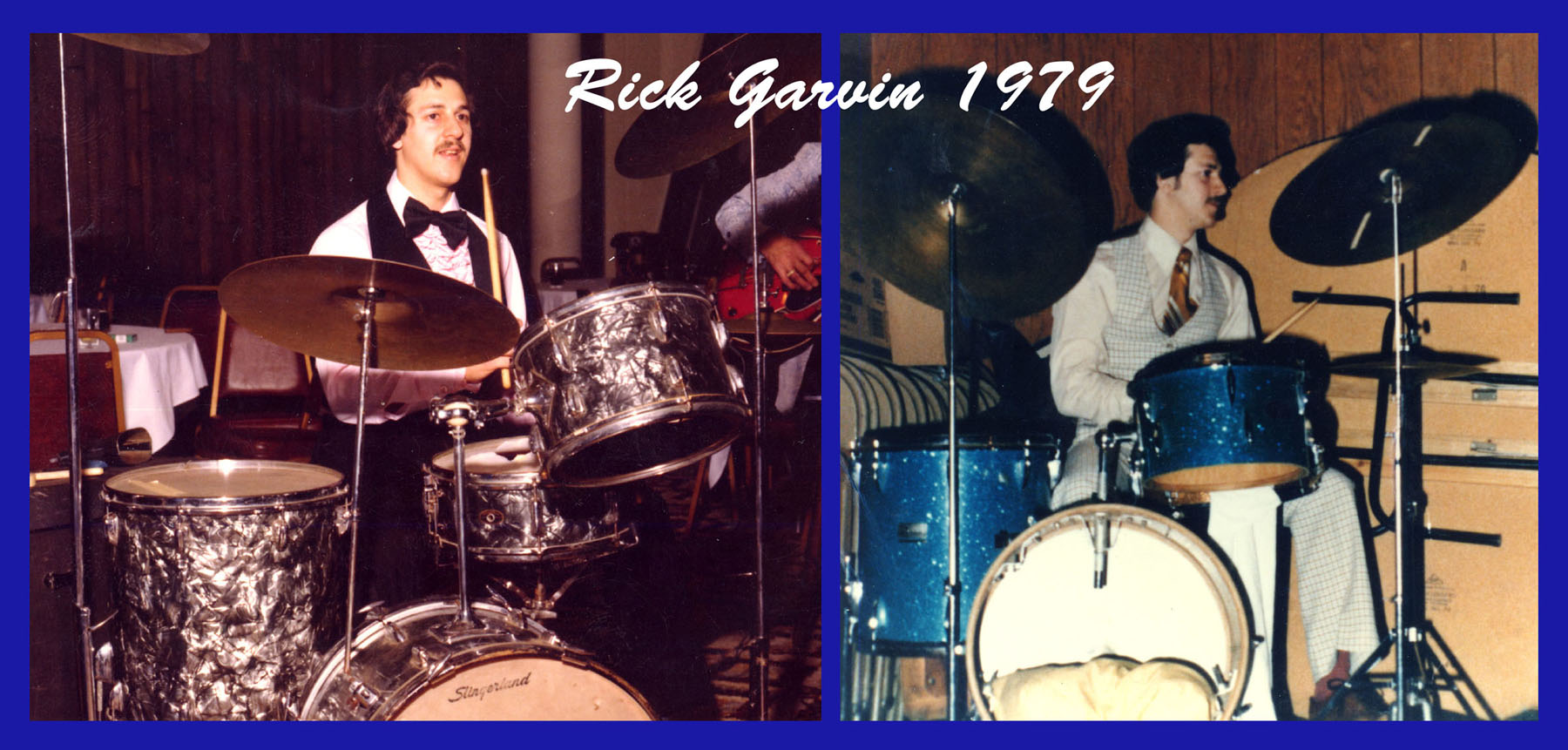 RICK-1979.jpg