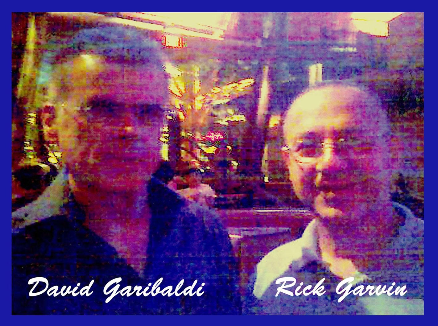 David-Garibaldi+Rick.jpg