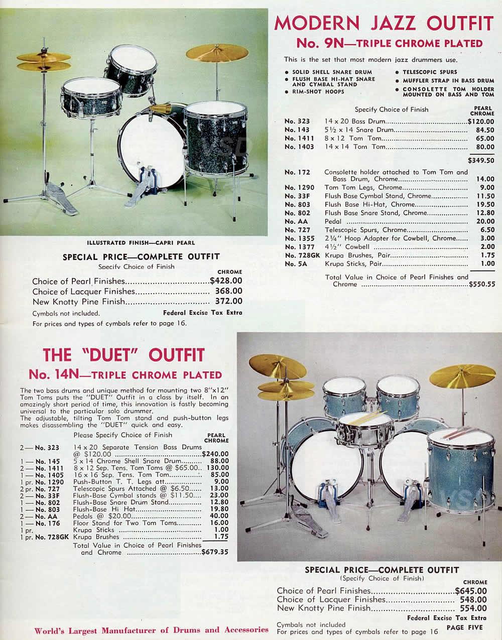1959-slingerland-jazz-duet.jpg