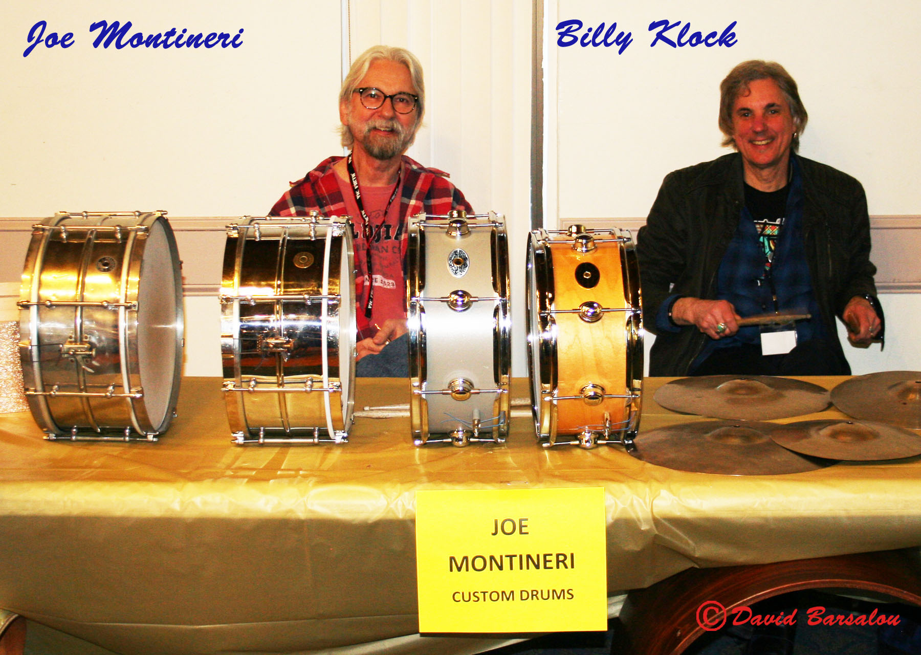 Joe-Montineri-Billy-Klock.jpg