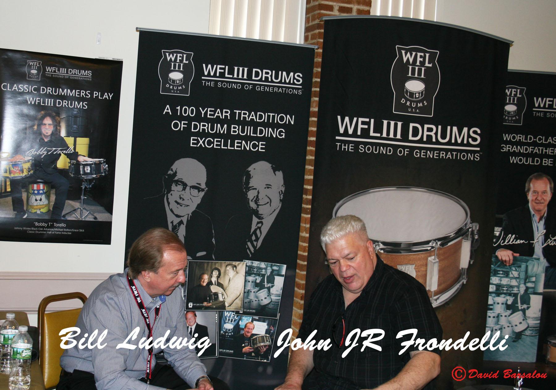 Bill+ John-F.jpg