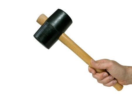 rubber hammer.jpg