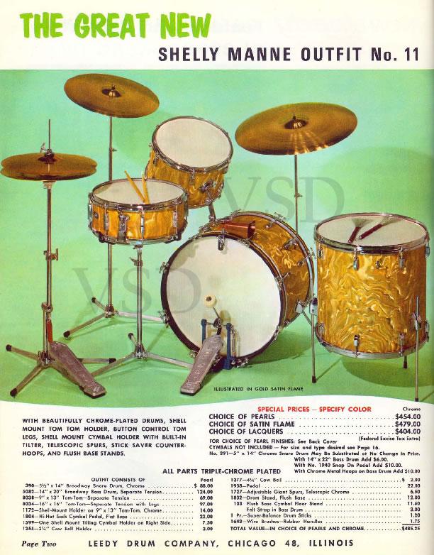 SHELLy LEEDY AD 1958.jpg