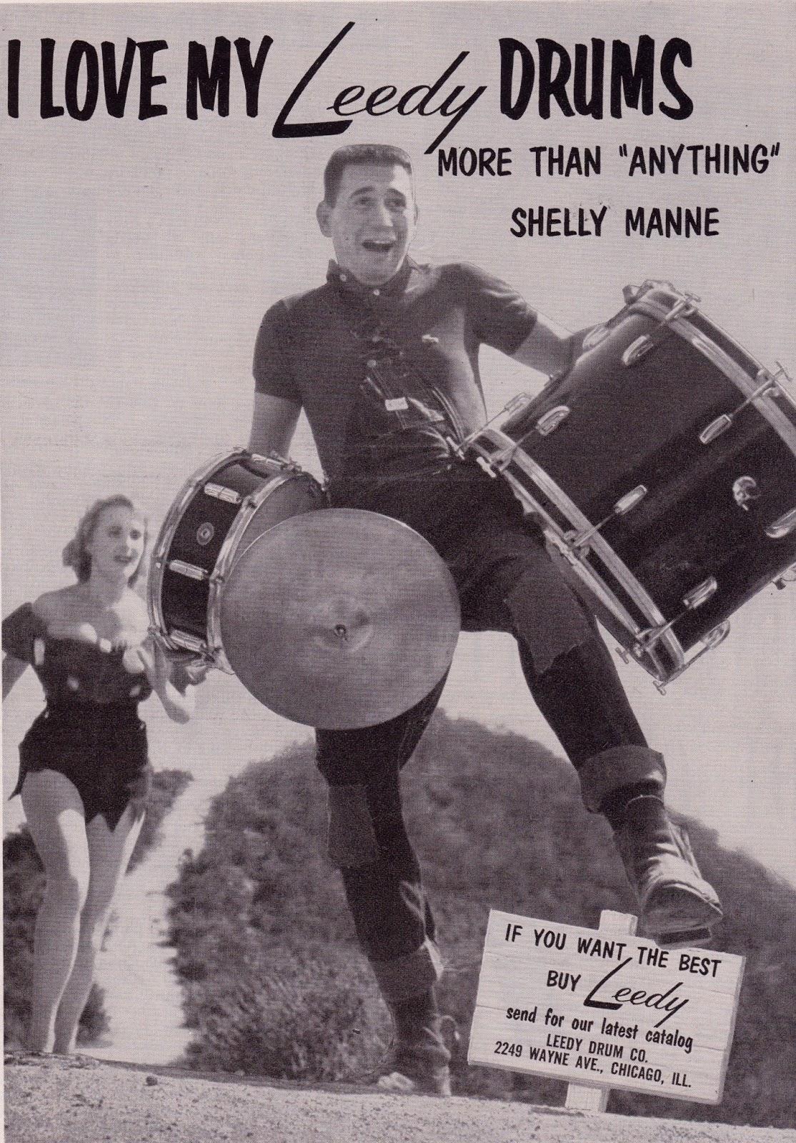 SHELLY AMUSING LEEDY AD 1958.jpg