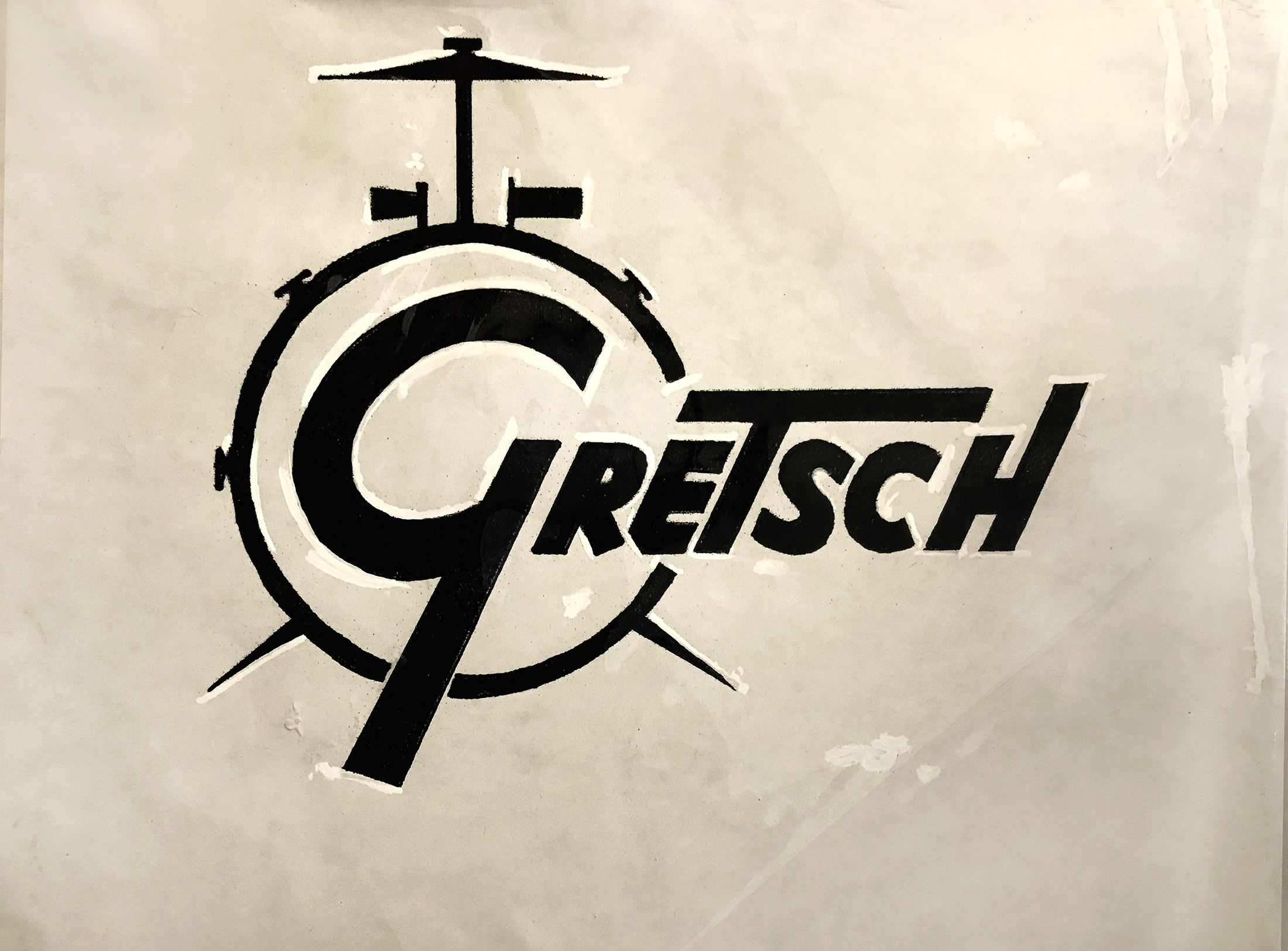 gretsch drum logo-original art-med.jpg