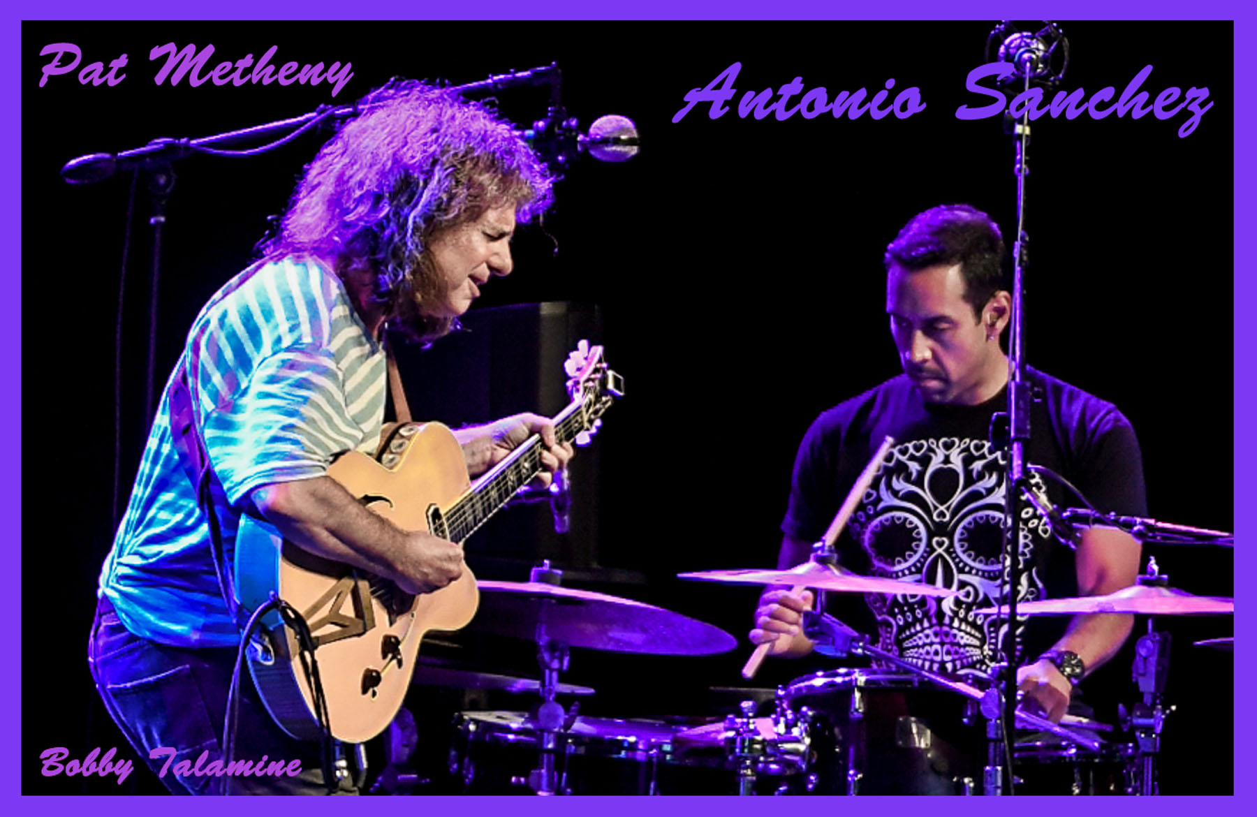 Pat-Metheny-Antonio-Sanchez.jpg