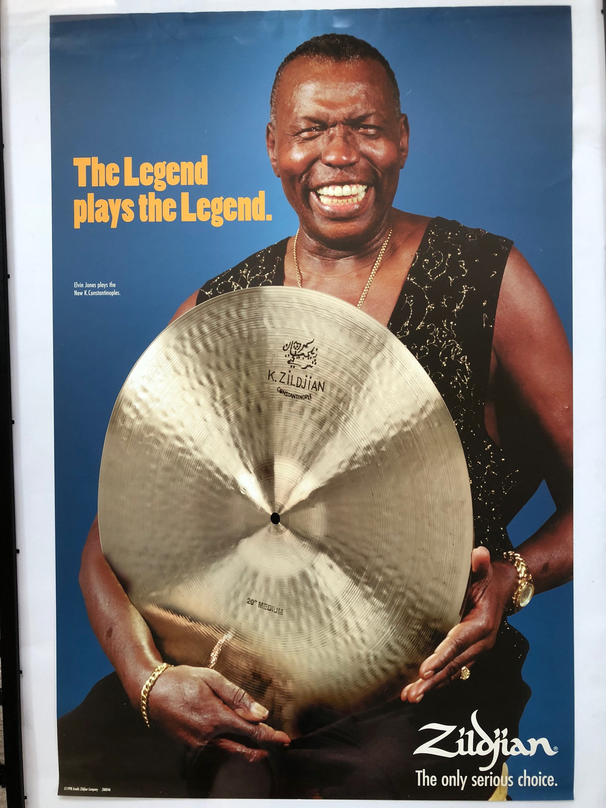09, K. Zildjian, The Legend.jpg