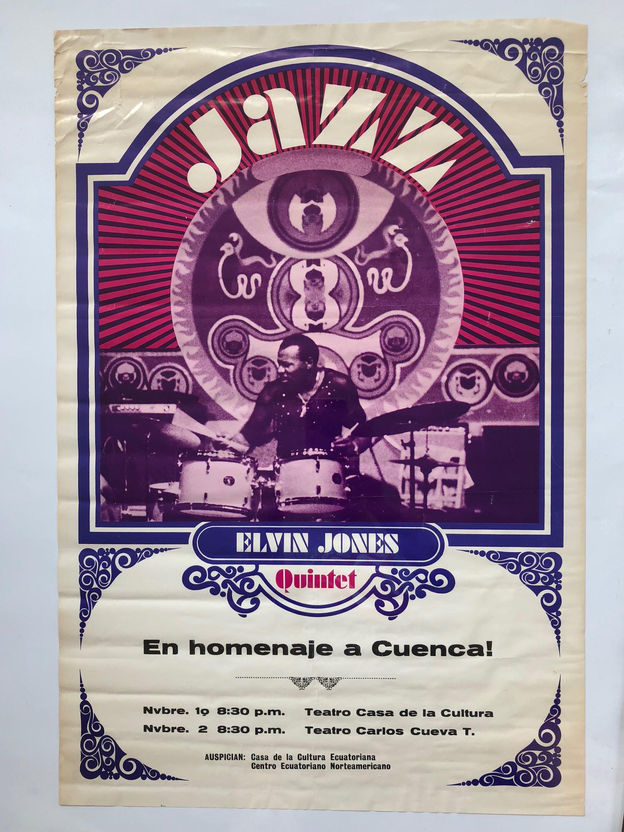 24, Homenaje a Cuenca.jpg