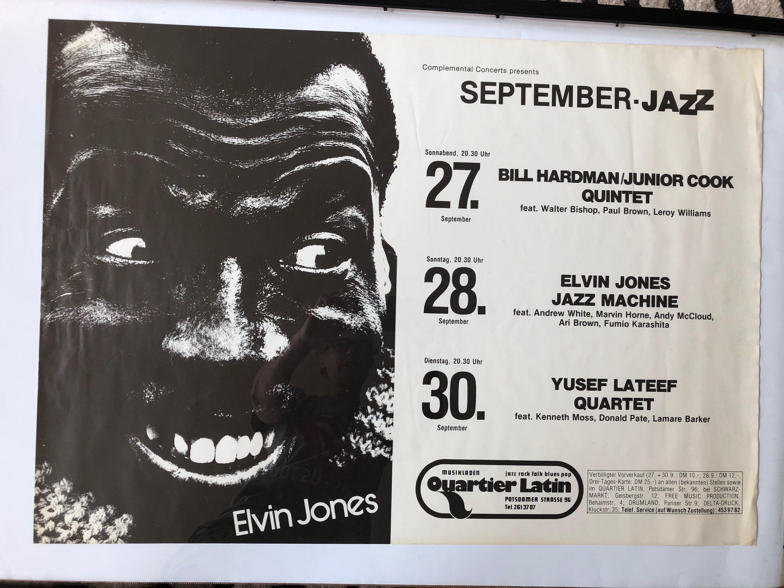 39, September Jazz.jpg