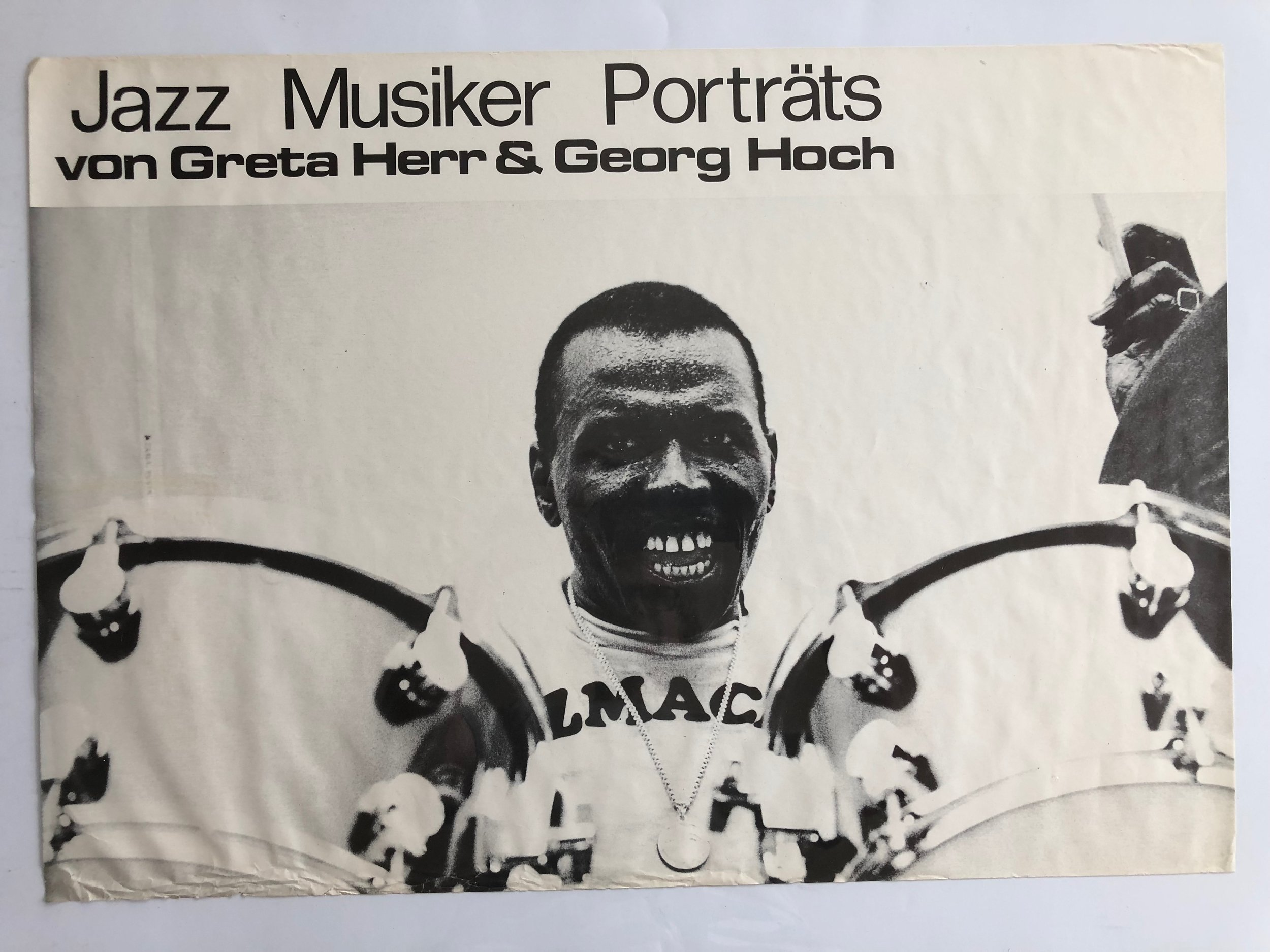 68, Jazz Musiker Portrats.jpg