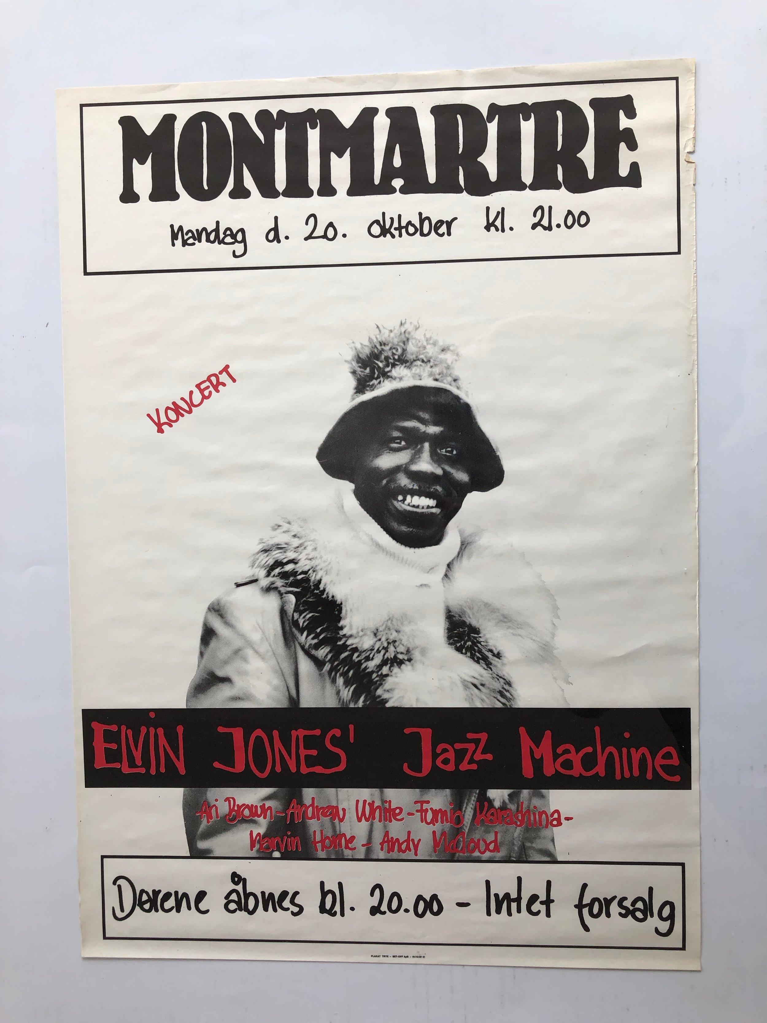 91, Montmarte.jpg