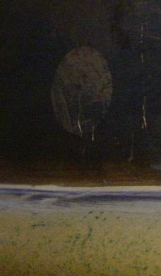 1919-21L&L5x14Triumphalg.jpg