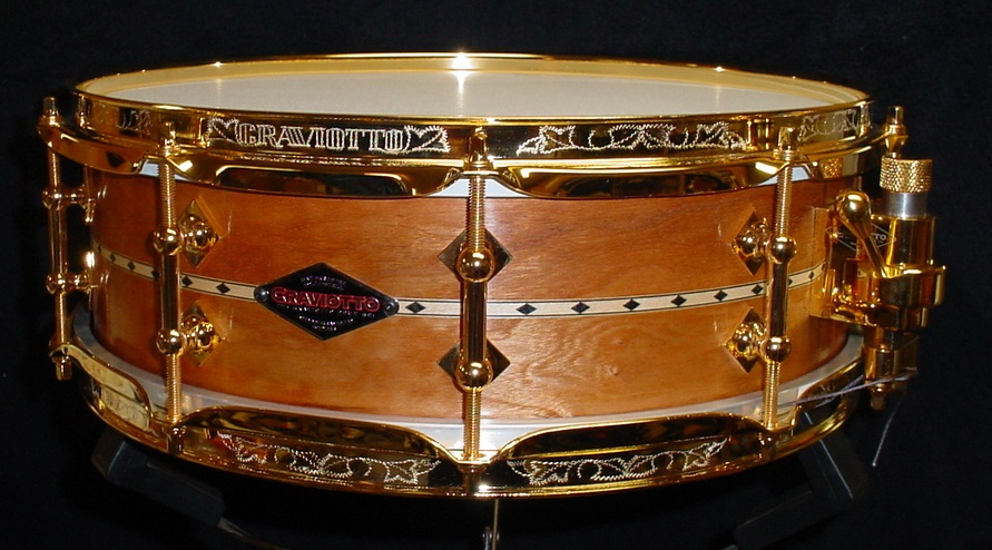 4.5X14CraviottoCherry.jpg