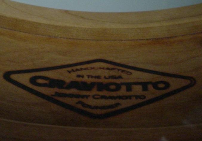 4.5X14CraviottoCherryf.jpg