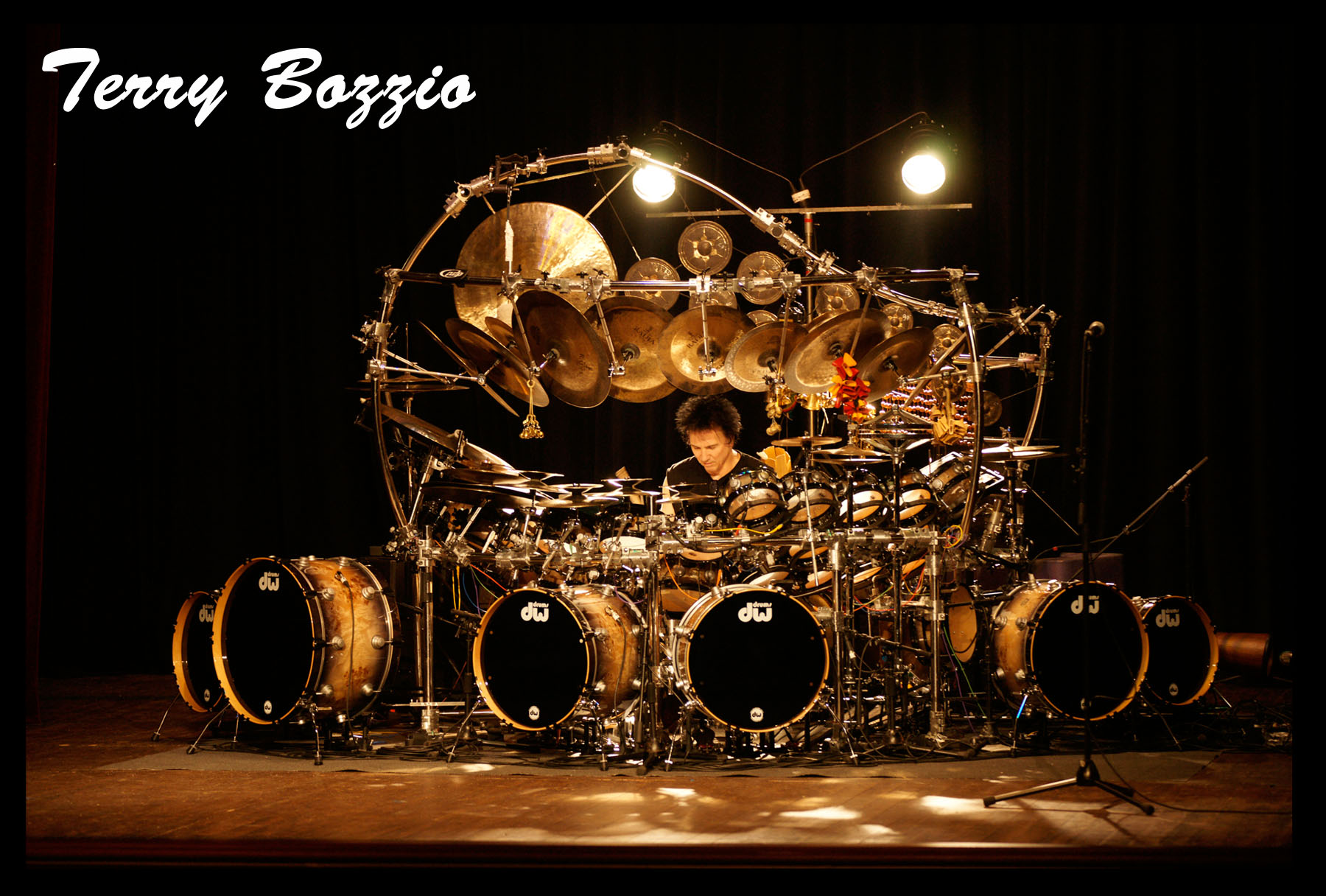 Terry-Bozzio-2.jpg