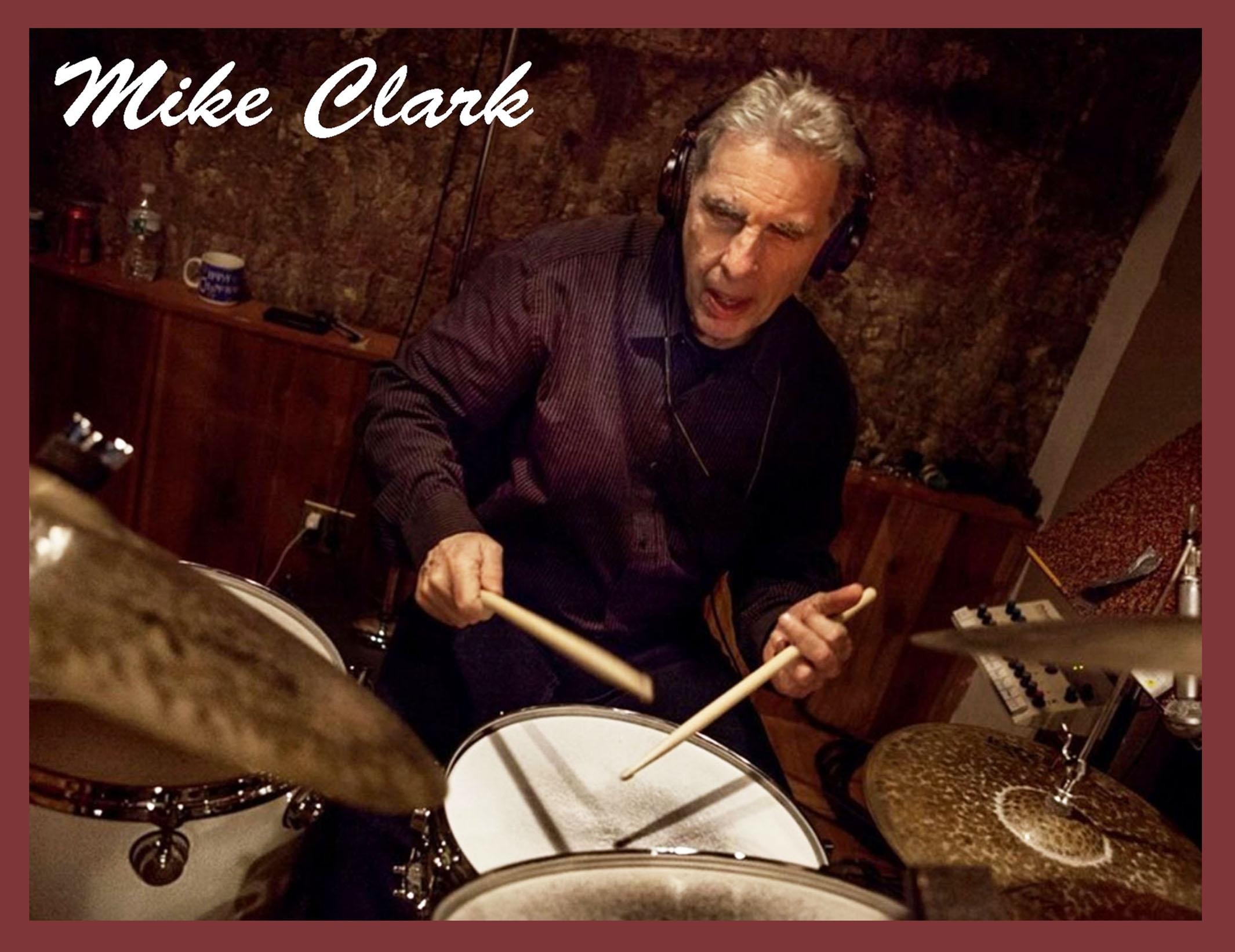 Photo-Mike-Clark-2019.jpg