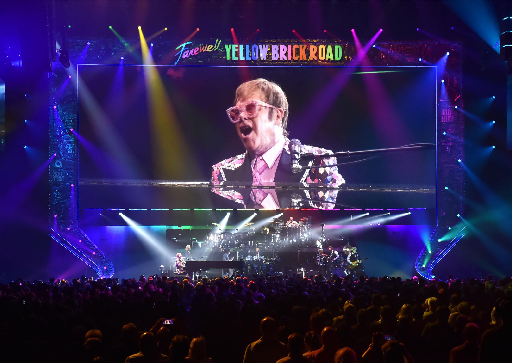 PIC-Elton-John-1.jpg