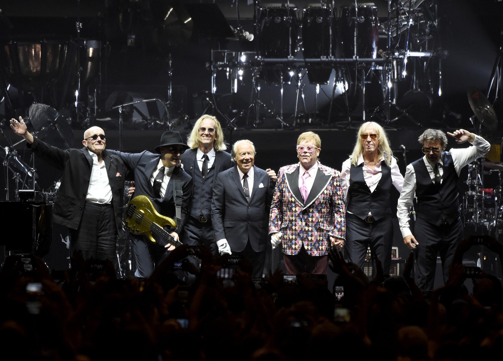 Pic-Elton-John-Band.jpg