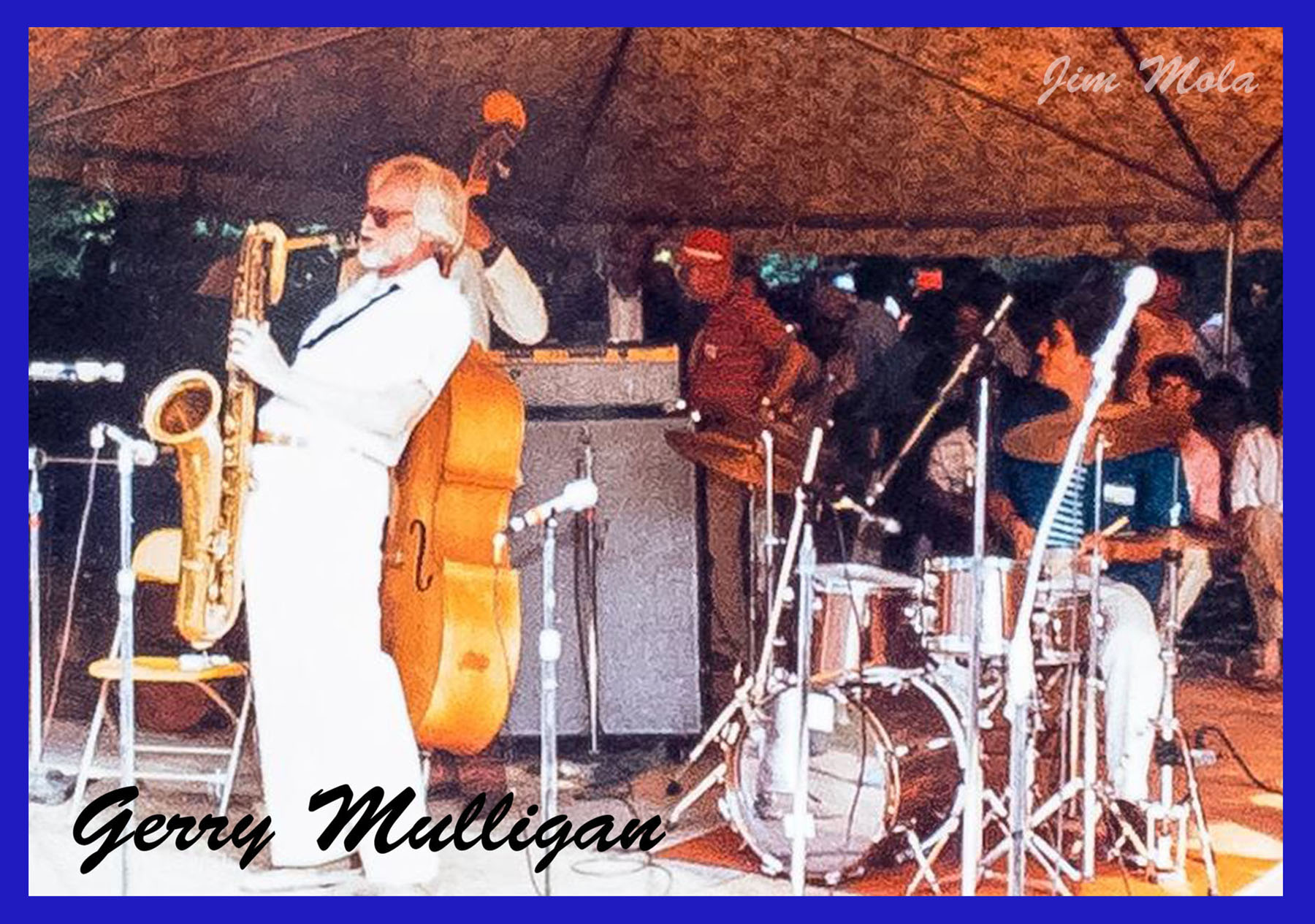 Gerry-Mulligan.jpg