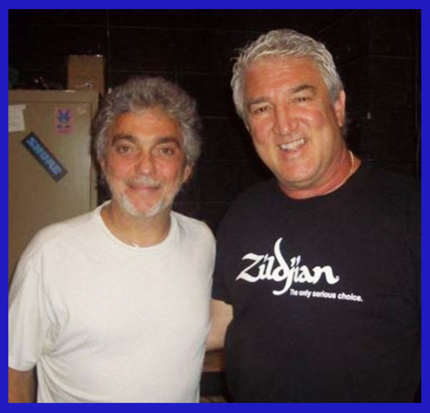 Joe-Corsello-Steve-Gadd.jpg