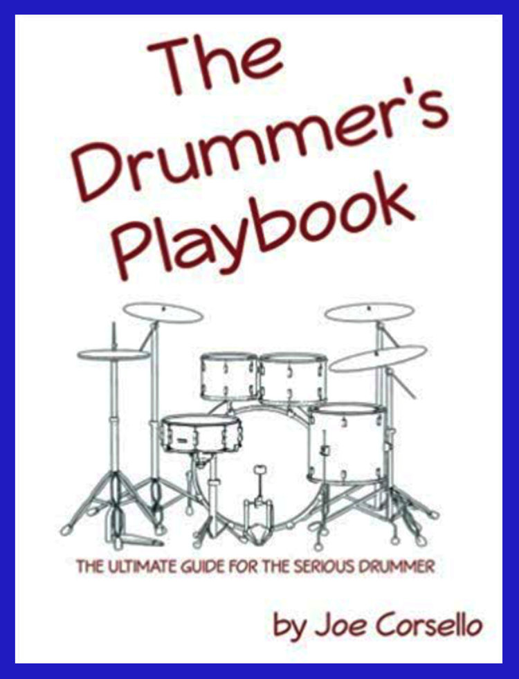 The-Drummer's-Playbook.jpg