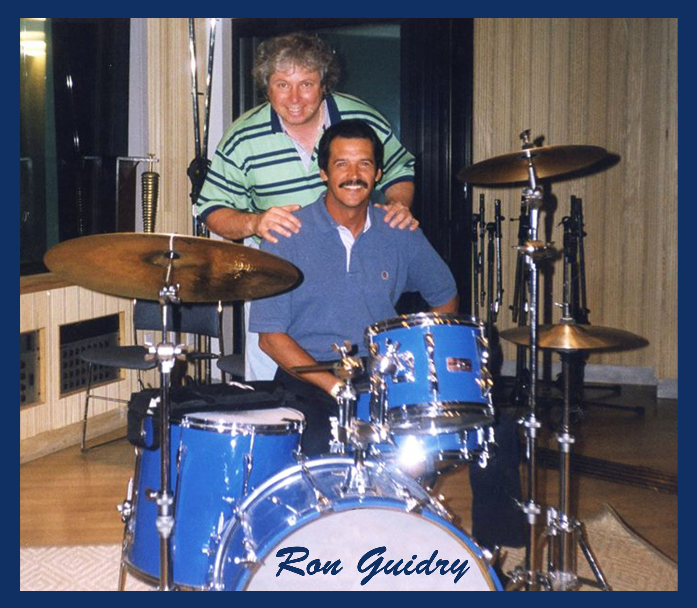 Ron-Guidry-Drums.jpg