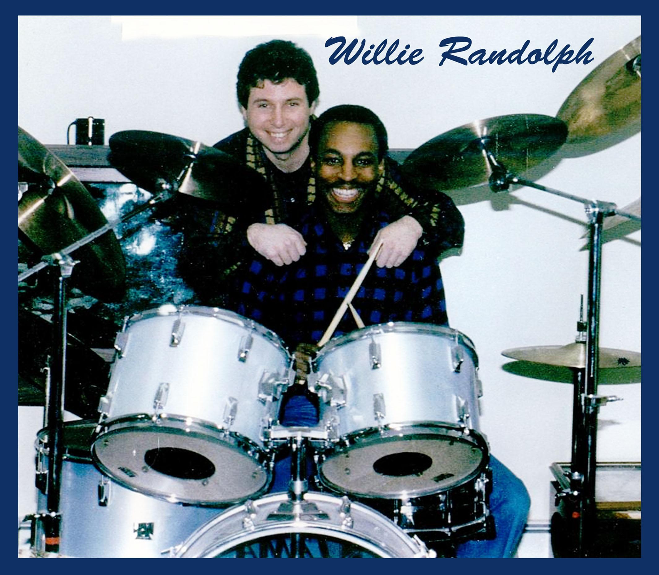 Willie-Randolph.jpg