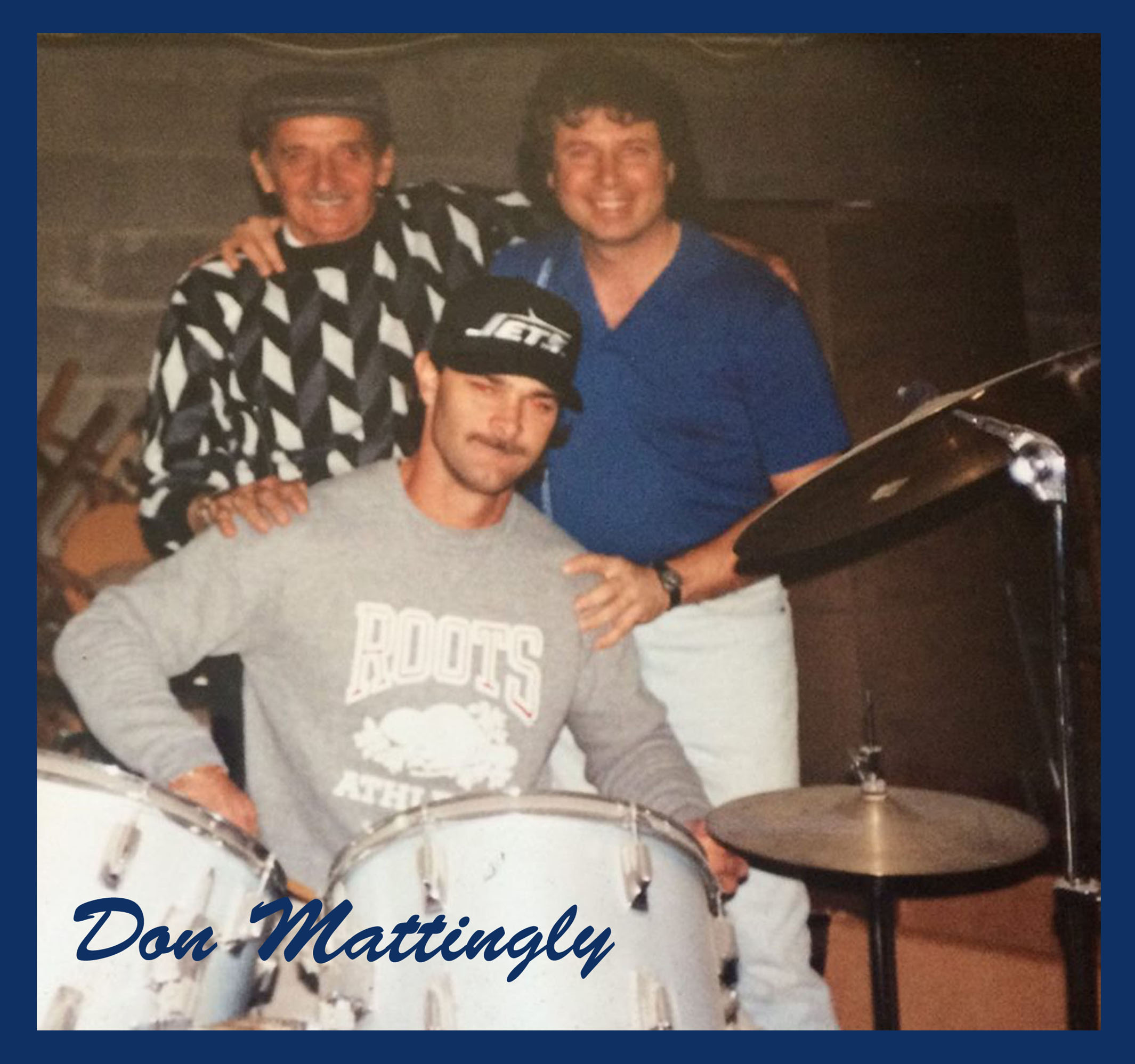 Don-Mattingly-Drums.jpg