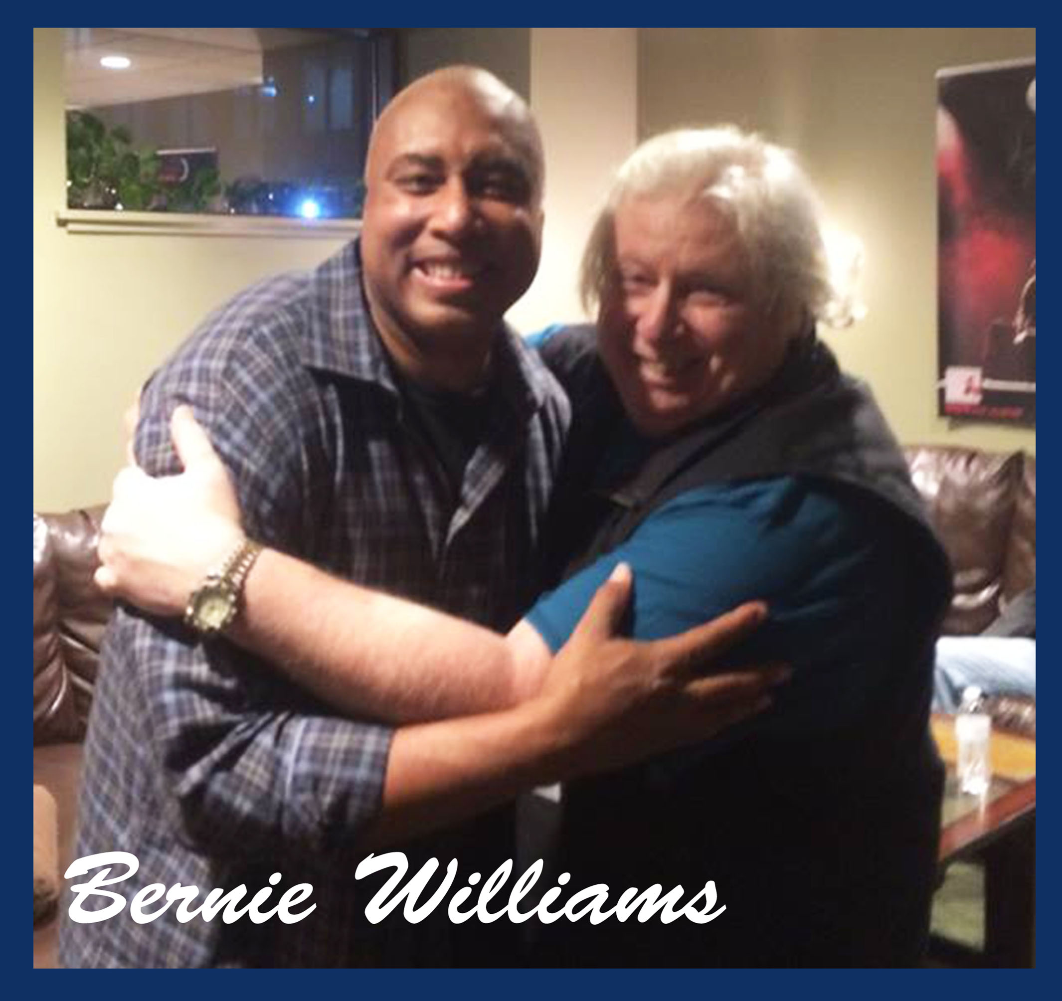 Bernie-Williams.jpg