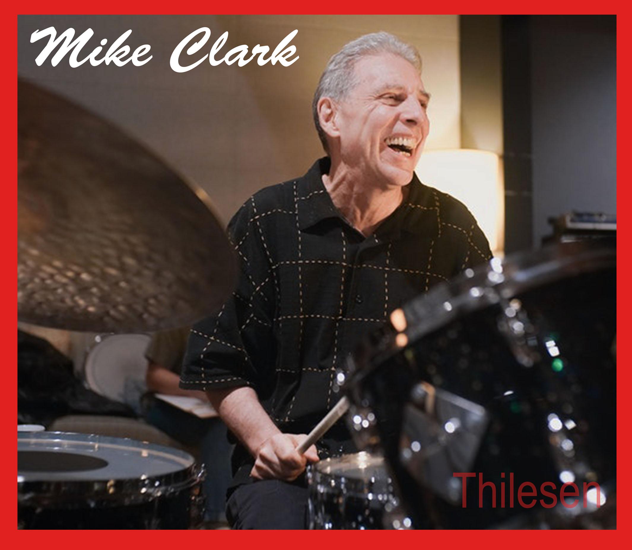 Photo-Mike-Clark.jpg