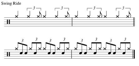 outlining - swing.jpg