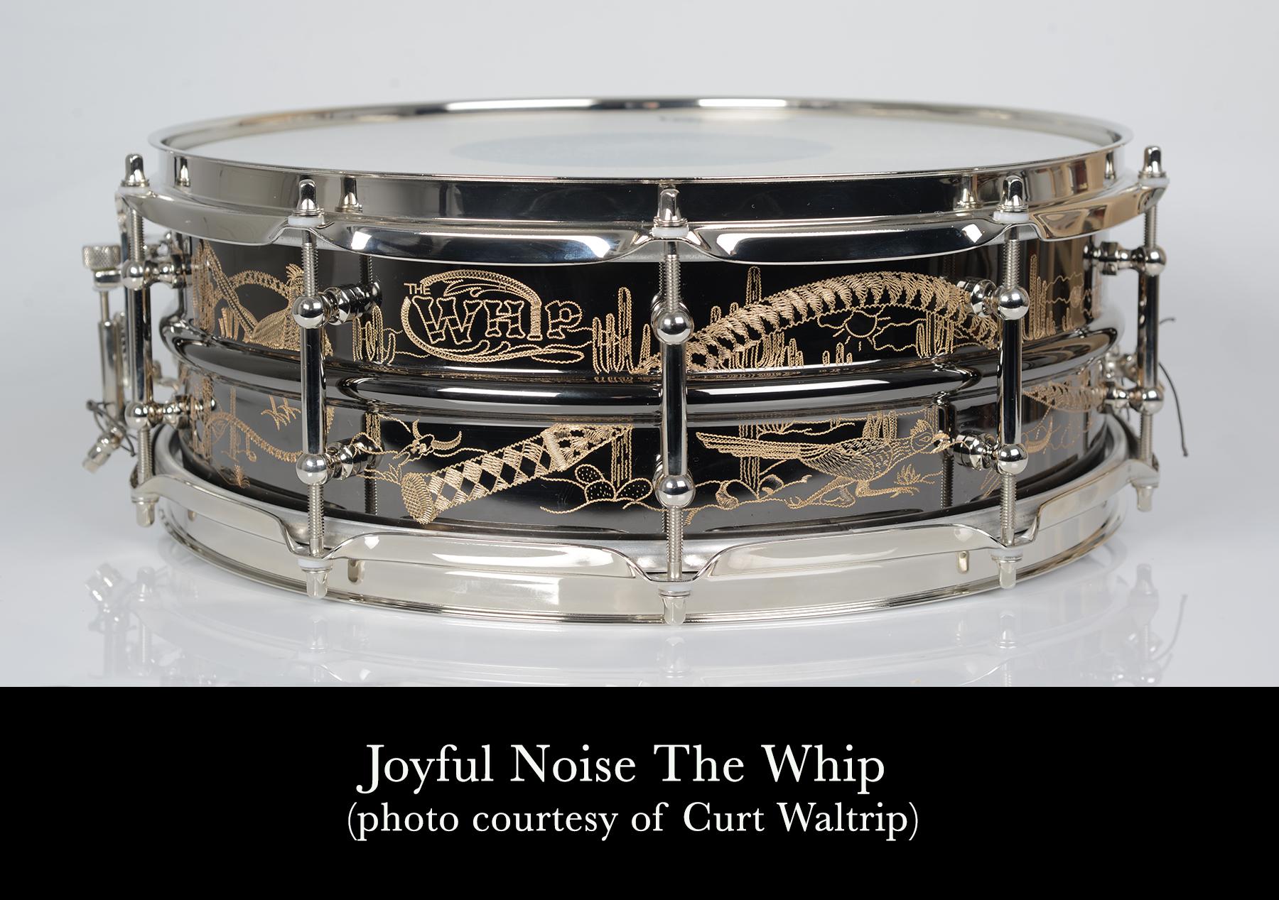 JN_The_Whip.JPG