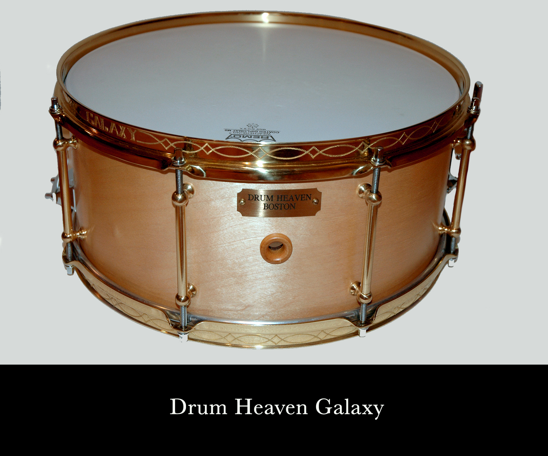 Drumheaven_front.JPG