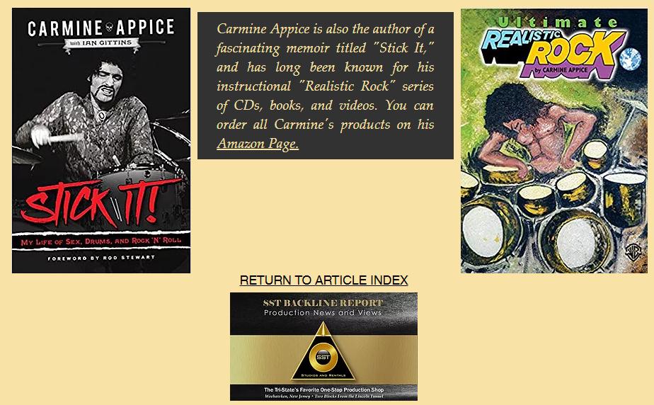 Carmine Courses.jpg