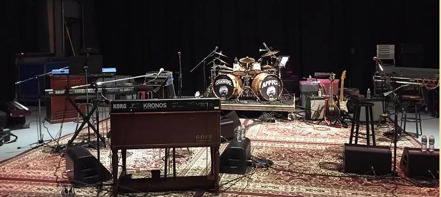 Rascals Rehearsal Backline SST Studios.jpg