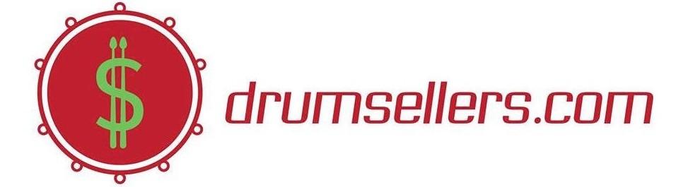 drumsellers logo.jpg
